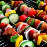 High End Gas Grills